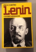 Pro e contro Lenin