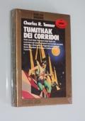 Tumithak dei Corridoi
