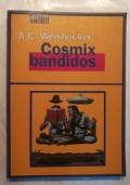 Cosmix bandidos