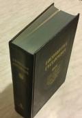 LOCOMOTIVE CYCLOPEDIA OF AMERICAN PRACTICE, 1941