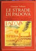 Trilogia di Topolino 3 grandi storie del 1938-1940