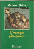 L'orango pitagorico