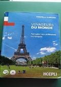 Voyageurs du Monde (Formation aux professions touristiques)