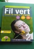 Fil Vert 2