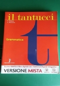 Il Tantucci (Grammatica)