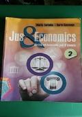 Just&Economics