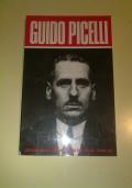 GUIDO PICELLI - parma-storia-antifascismo-fascismo-comunismo-politica-guerra di spagna-barricate del 1922-vita-biografia