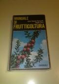 MANUALE DI FRUTTICOLTURA -guida-giardinaggio-frutteto-potatura-melo-pero-pesco-albicocco-ciliegio-susino-giardino-piante da frutto-alberi