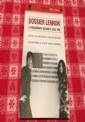 Dossier Lennon