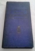 Studia Sixtina nel IV centenario del Pontificato di Sisto V (1585-1590)