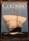 Colombo. Nel nome di Dio, dell'oro e della gloria