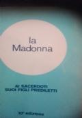 La Madonna