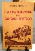 Duri a morire. Storia del Battaglione Barbarigo 1943 – 1945