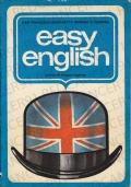 EASY ENGLISH - Corso di lingua inglese