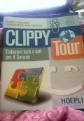 Clippy Tour