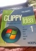 Clippy Idea