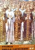 Storia della Catechesi