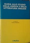 Guida allo studio della lingua e della letteratura inglese
