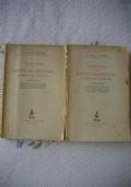 TRATTATO DI DIRITTO FALLIMENTARE (2 volumi)