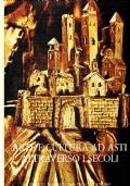 Pavia architetture dell'età sforzesca