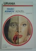 AZAZEL (urania 1096)