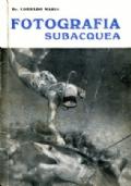 La fotografia subacquea
