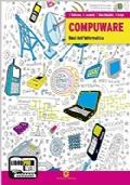 Compuware , Basi dell'informatica