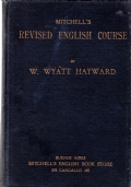 Mitchell's Revised English Course For Foreign Students