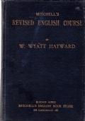23 titoli in lingua originale (Inglese, Spagnolo, Tedesco, Francese, Olandese)