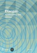 DISEGNO ARCHITETTURA E ARTE - ESERCIZIARIO