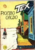 TEX Piombo caldo n. 69 luglio 1966