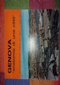 Genova anatomia di una città