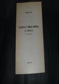 bibliografia di tommaso campanella in america  secondo supplemento
