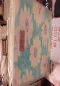 HELGOLAND ++ offerta lampo ++ spedizione piego libri gratuita