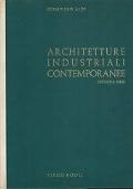 Architetture industriali contemporanee (seconda serie)