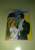 IL CONTE DI VALLURA -romanzo d'amore-