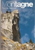 Meridiani Montagne: VAL DI MELLO