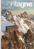 Meridiani Montagne: MONTE ROSA