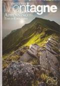Meridiani Montagne: APPENNINO TOSCO-EMILIANO