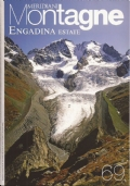 Meridiani Montagne: ENGADINA (estate)