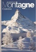 Meridiani Montagne: CERVINO