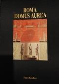 Roma Domus Aurea
