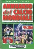 ANNUARIO DEL CALCIO MONDIALE 1999 -2000