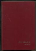BULLETIN DE L'OFFICE INTERNATIONAL DE LA VIGNE ET DU VIN (O. I. V.). VOL. 50 (1977)