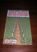 GUIDA PRATICA DEL BIETICOLTORE - n.109 collana UNIVERSALE EDAGRICOLE / Zocca  prima edizione 1977!