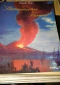 Sterminator Vesevo. Diario dell'eruzione dell'Aprile 1906