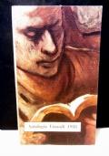 Antologia Einaudi 1948