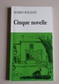 Cinque novelle