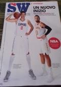 Sportweek n° 41 - Anno 18