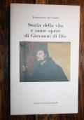 Il Beato Antonio Maria Gianelli Vescovo di Bobbio Fondatore delle Figlie di Maria SS. dell'Orto